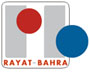 Rayat and Bahra Institute of Pharmacy_logo