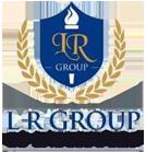 Lr Institute of Education_logo