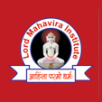 Lord Mahavira Nursing College_logo