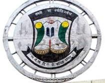 Mcm Dav College_logo