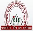 Nalanda College of Education_logo