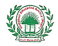 Namdhari College of Education_logo