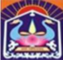 Rajiv Gandhi Government Degree College_logo