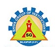 Shiva Institute of Engineering And Technology_logo