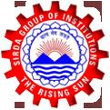 Sirda Engineering And Technology_logo