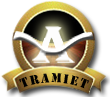 Tr Abhilashi Institute of Engineering And Technology_logo