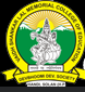Vaidh Shankar Lal Memorial College of Education_logo