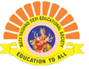 Vaishno College of Education_logo