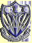 Vallabh Government College_logo