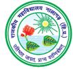 Government College_logo