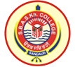 Sant Baba Attar Singh Khalsa College_logo