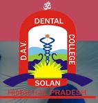 Mndav Dental College And Hospital_logo
