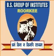 Bishamber Sahai Management Institute_logo