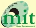Mahadevi Institute of Technology_logo
