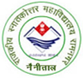 PNG Government PG College_logo