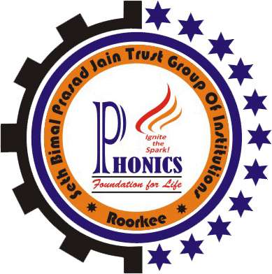 Phonics School of Applied Sciences_logo