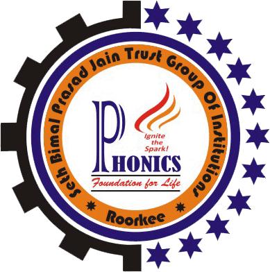 Phonics School of Business Administration_logo