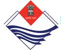 Rishikul Government Post Graduate Ayurvedic College and Hospital_logo