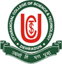 Uttaranchal College of Science and Technology_logo