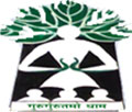 Krishna Bora B.Ed. College