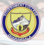 Government Pg College_logo