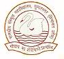 Government Sanskrit College_logo