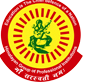 Hp College of Law_logo