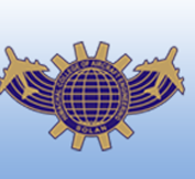 Himachal College of Aircraft Engineering_logo