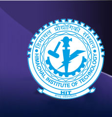 Himachal Institute of Technology_logo