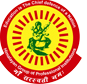 Himalayan Institute of Computer Science_logo