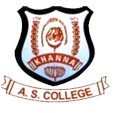 AS College_logo