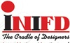 Inter National Institute of Fashion Design_logo