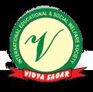Vidya Sagar Polytechnic College_logo