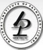 National Institute of Pathology_logo