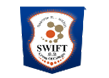 Swift Institute of hospitality_logo