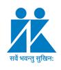 Swasthya Kalyan Homoeopathic Medical College And Research Centre_logo