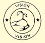 Vision Institute of Advanced Studies_logo