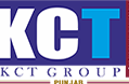 KCT College of Engineering and Technology_logo