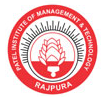 Patel Institute of Management & Technology_logo