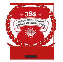 Jasdev Singh Sandhu Institute of Engineering and Technology_logo