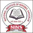 National Institute of Nursing_logo