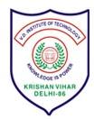 Varun Dhaka Institute of Technology_logo