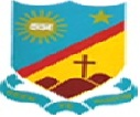 Sophia Girls College_logo