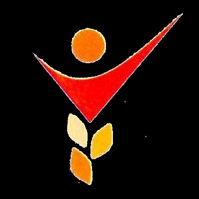 Vidya Rattan Polytechnic College_logo