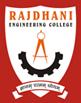 Rajdhani Engineering College_logo