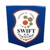 Swift Technical Campus_logo