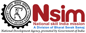National Skill India Mission_logo