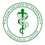 Varun College Of Pharmacy_logo