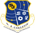 S J College Of Engineering And Technology_logo