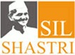 Shastri Institute Of Learning_logo